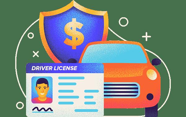 cheapest car insurance for teens