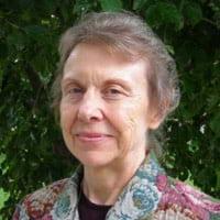 Carole Makela avatar