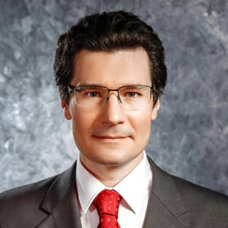 Vladimir Dashkeev avatar