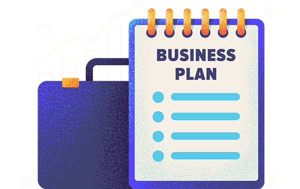 best worst states to start a business