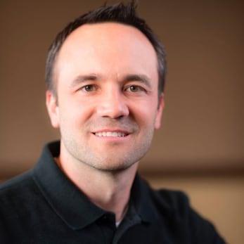 Luke Erickson avatar