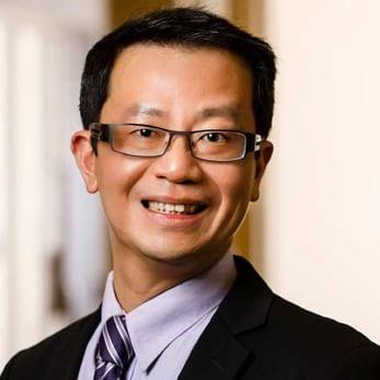 Lawrence Chui avatar