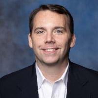 Christopher W. Brune avatar