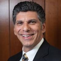 Howard Davidoff avatar