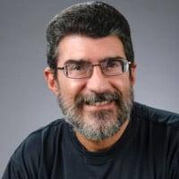 George A. Haloulakos avatar