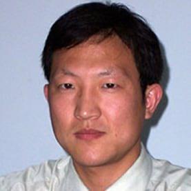 Haibo (Stephen) Yao avatar