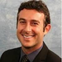 John Gironda avatar