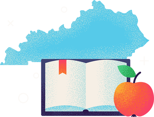 most least equitable school districts in kentucky