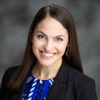 Kristina Lindsey Hall