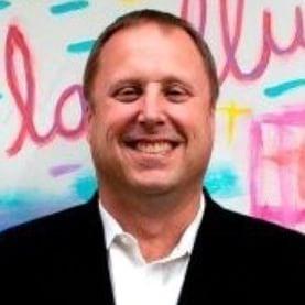 Wade Lindenberger avatar