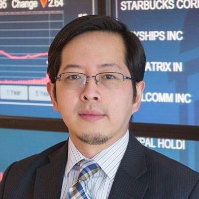 Jacob C. Peng avatar