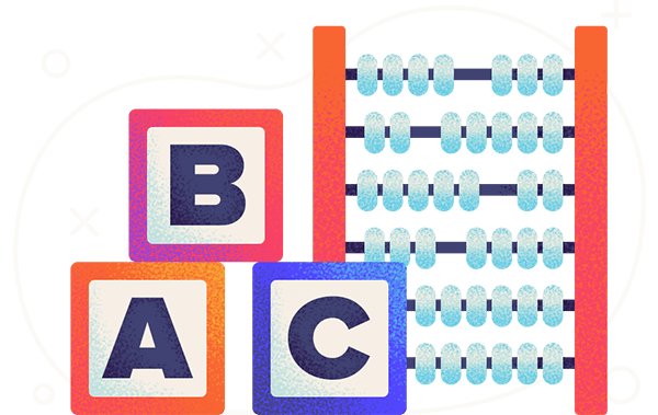 states with the best worst early education systems