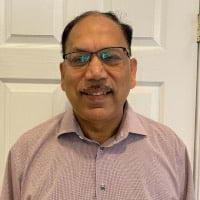 Gopala Vasudevan avatar