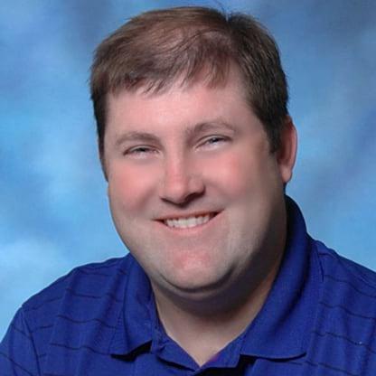 John Hilston avatar