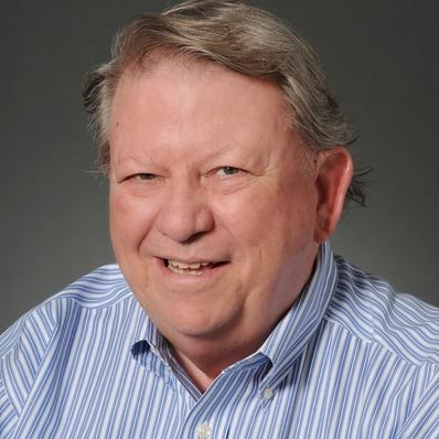 Gerald A. Hanweck avatar