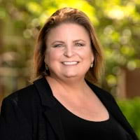 Karen M. McGrath avatar