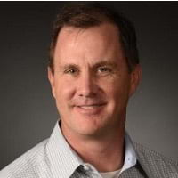 D. Scott Emge avatar