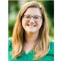 Corey Ann Brushett avatar