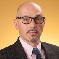 Stefano Mazzotta avatar