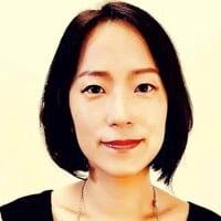 Seung Hee Choi avatar