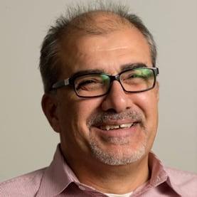Majed R. Muhtaseb avatar