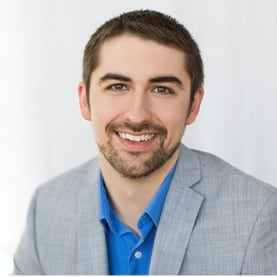 Jesse Lineberry avatar