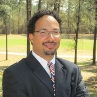 Aaron Johnson avatar