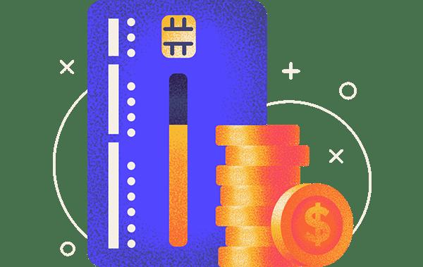 credit limit basis hero