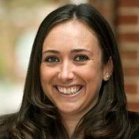 Laura M. Lamontagne avatar
