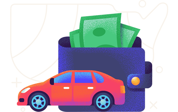 most and least risky states for drivers wallets hero