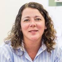 Stacy A. Mastrolia avatar