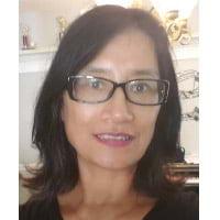 Guan Jun Wang