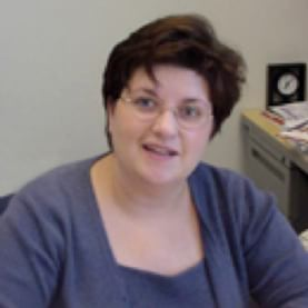 Lisa M. Fairchild