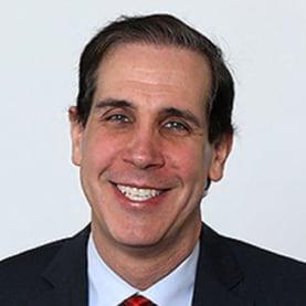 John M. Longo avatar