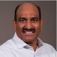 Bala G. Arshanapalli avatar