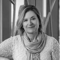 Linda Lepe avatar