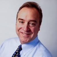 Matthew L. Carey avatar