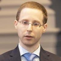 Joseph Kalmenovitz