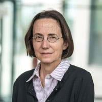 Carolin Schellhorn avatar