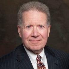 C. Samuel Craig avatar