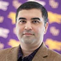 Hassan Niazi avatar