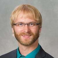 Colin Corbett avatar
