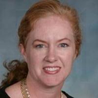 Elizabeth Manser Payne avatar