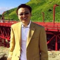 Qian Yang avatar