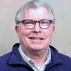 George W. Stone avatar