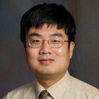 Jia Wu avatar