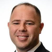 Christopher Moore avatar