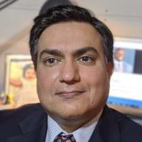 Akash Dania avatar