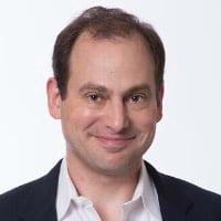 Nathan Novemsky