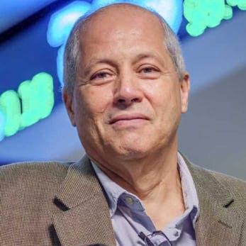 A. Seddik Meziani avatar